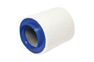 Filtr CAN-Original 150-200m3/h, 100mm, vrácené (4)