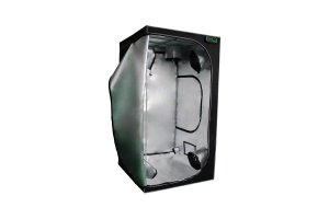 ClimaBox 120, 120x120x220cm