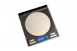 Váha ON BALANCE CD scale s váživostí 500g / 0,1g