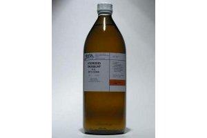 PH - plus na růst i květ - Hydroxid draselný 30% - litr