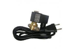 Neptune CO2 Elektromagnetický ventil + kabel