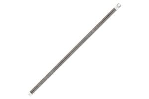Secret Jardin -Cosmorrow Led 40W, 90cm, INFRARED, 1ks