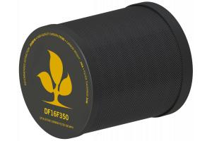 Secret Jardin Carbon Filter CTC80, 350 m3/h