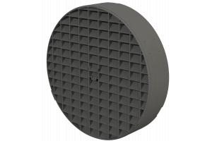 Secret Jardin Light Baffle - krytka ventilačního otvoru