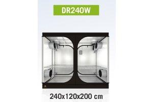 Dark Room 240 WIDE R3.0, 240x120x200cm