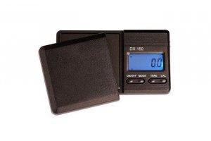 Váha On Balance Pocket Scale 150g/0,1g