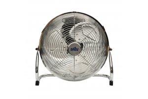 Ventilátor STURM podlahový,průměr 30cm,50W