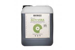 BioBizz Acti-Vera Botanic Activator, 5L