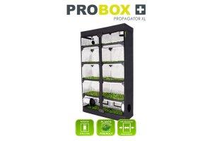 PROBOX Propagator XL, 120x40x200cm