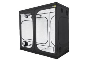 PROBOX BUNKER  300XL, 300x200x240cm