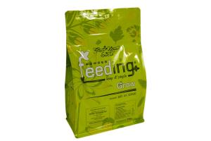 Green House Feeding - Grow, prášek 1Kg