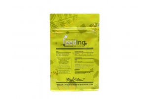 Green House Feeding - Grow, prášek 125g