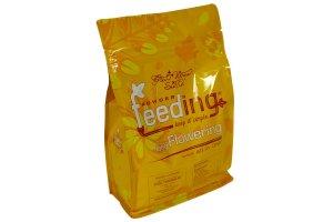 Green House Feeding - Long Flowering, prášek 1Kg