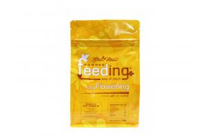 Green House Feeding - Long Flowering, prášek 125g