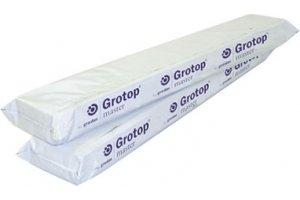 GRODAN pěstební rohož MASTER, balená, 1000x150x75mm