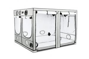 Homebox Ambient Q300, 300x300x200cm