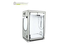 Homebox Ambient R120, 120x90x180cm
