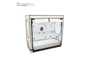 Homebox Vista Medium, 125x65x120cm