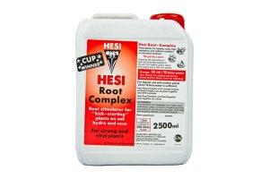 Hesi Root Complex, 2,5L