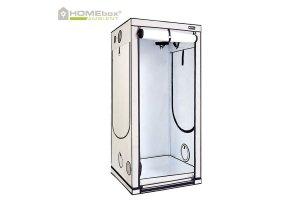 Homebox Ambient Q100+, 100x100x220cm