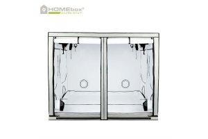 Homebox Ambient Q240+, 240x240x220cm