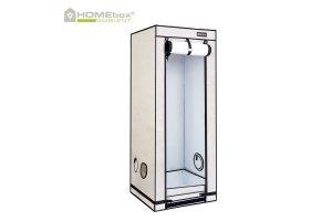 Homebox Ambient Q60+, 60x60x160cm