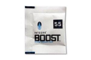 Integra Boost 55% 4g, 1ks, samostatně balené