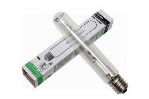 Výbojka Philips Master SON-T Agro 400W HPS