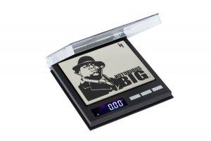Váha Infyniti Scales BIG CD 100g/0,01g