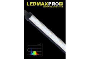 LEDMAX PRO L - LED osvětlení do propagátoru 5ks