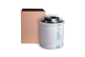 Filtr CAN-Lite 425-470m3/h, 150mm, vrácené, (4)
