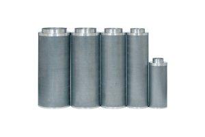 Filtr CAN-Lite 800m3/h, 250mm