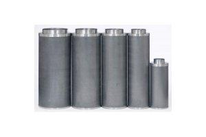 Filtr CAN-Lite 3000m3/h, 315mm, vrácené (4)
