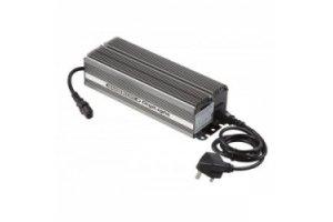Elektronický předřadník LUCILUX 250W, 230V Digital, ve slevě