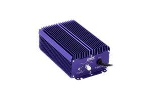 Elektronický předřadník LUMATEK PRO 1000W, 400V se čtyřpolohovou regulací - CONTROLLABLE