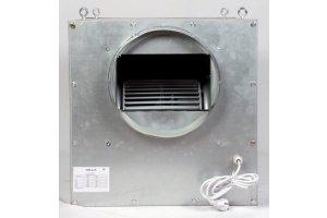 Ventilátor Torin Metal-Box 1500m3/h