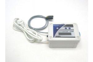 Malapa MHJ1 digitální hygrostat