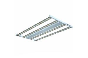 Sunpro MAMASUN 400W LED