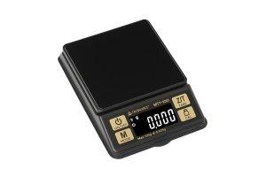 Váha On Balance Mini Table Top Scale 100g/0,005g