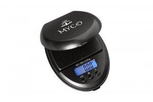 Váha Myco MY Miniscale 100g/0,01g