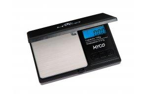 Váha Myco MZ Miniscale 100g/0,01g