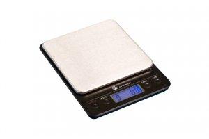 Stolní váha On Balance Table Top Scale 500g/0,1g