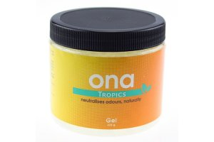 ONA Gel Tropics, 500ml