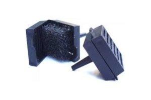 Autopot náhradní 6mm filtr pro 30+47L barely