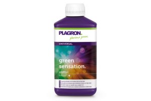 Plagron Green Sensation, 500ml