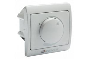 Regulátor rychlosti ventilátorů VENTS s EC motorem