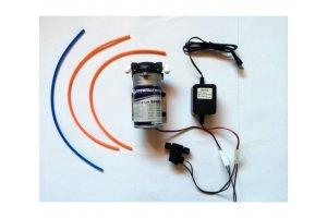 RO Pump Kit