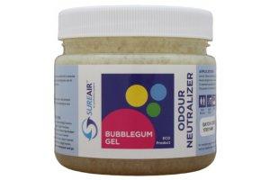 SURE AIR Bubble Gum gel, 1L