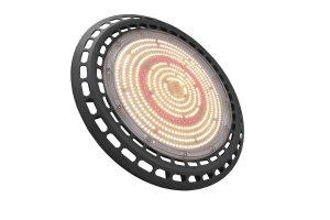 Sunpro SUNBOY 150W LED