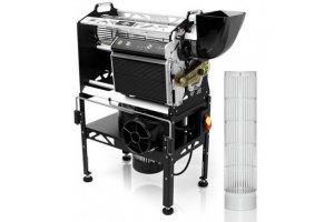 Twister Trimmer T4 - elektrický střihač